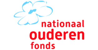 UWassistent partner Nationaal Ouderenfonds
